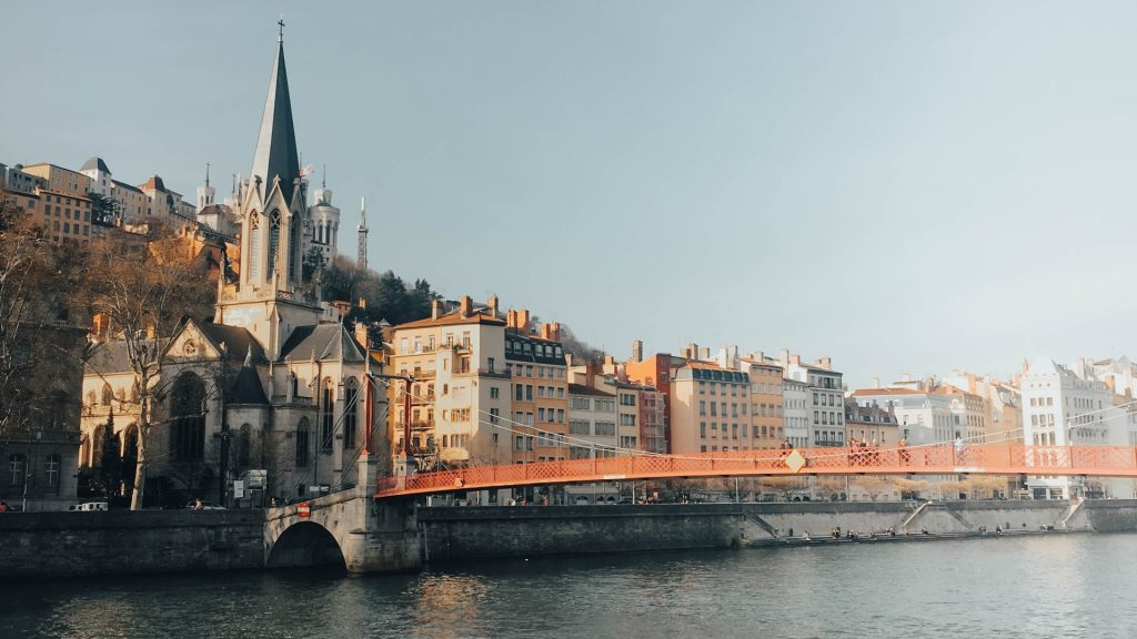 Où investir à Lyon ?