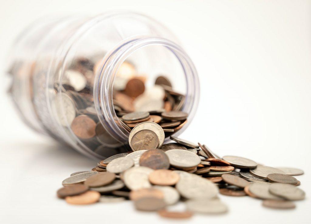 prêt immobilier sans apport