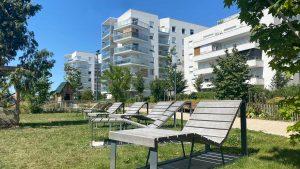 appartement neuf partition villeurbanne foncière salignac